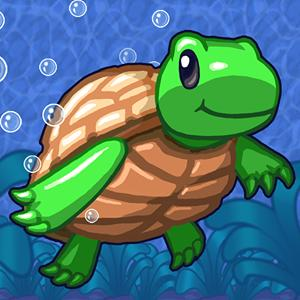 snappy turtle GameSkip