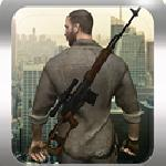 snipers wars online 3d GameSkip