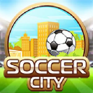 soccer city GameSkip