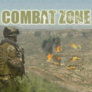social wars combat zone GameSkip