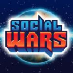 social wars GameSkip