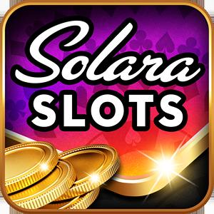 solara casino real slots GameSkip