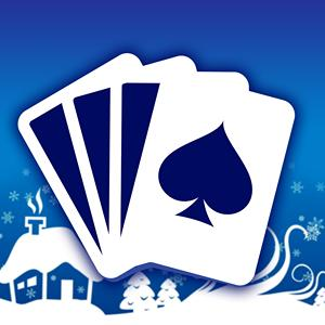 solitaire 2016 GameSkip