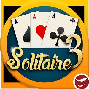 solitaire 3 tournaments GameSkip