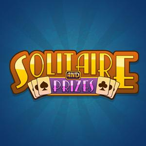 solitaire and prizes GameSkip