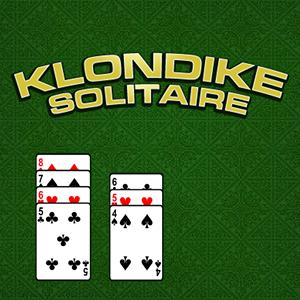 solitaire asn GameSkip