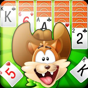 solitaire buddies GameSkip