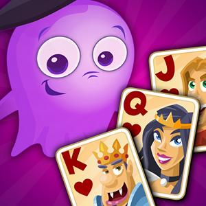 solitaire castle GameSkip