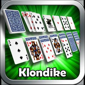 solitaire city GameSkip