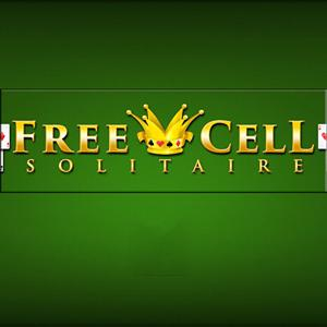 solitaire freecell fun GameSkip