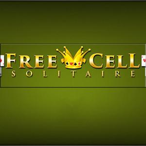 solitaire freecell new GameSkip