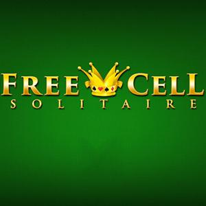 solitaire freecell vikings GameSkip