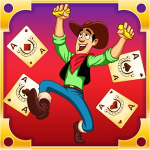 solitaire gold rush GameSkip