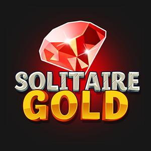 solitaire gold GameSkip