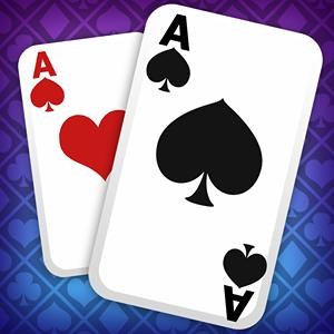 solitaire in wonderland GameSkip