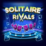 solitaire rivals GameSkip
