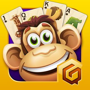 solitaire safari GameSkip