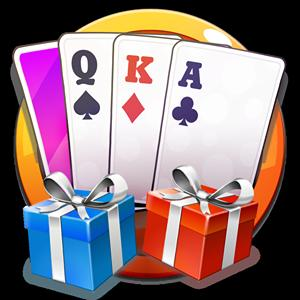 solitaire seasons GameSkip