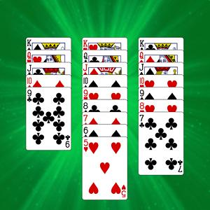 solitaire tournament GameSkip