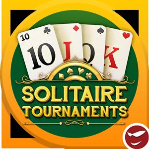solitaire tournaments GameSkip