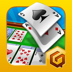 solitaire world tour GameSkip