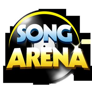 song arena GameSkip