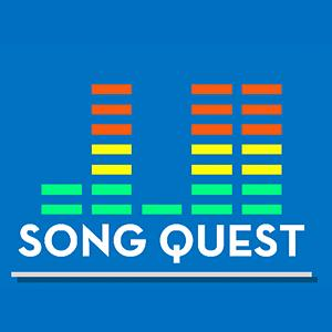 song quest GameSkip
