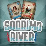 soorimo river GameSkip
