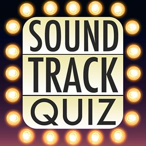 soundtrack quiz GameSkip