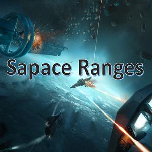 space rangers GameSkip