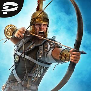 sparta war of empires GameSkip