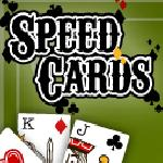 speed cards GameSkip