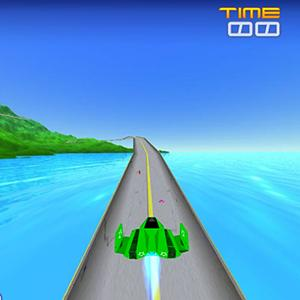 speed unleashed GameSkip