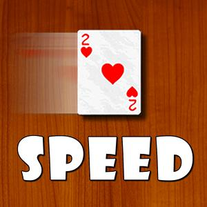 speed GameSkip