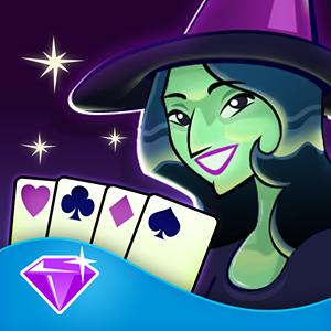 spider solitaire 2 GameSkip