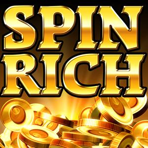 spin and rich GameSkip