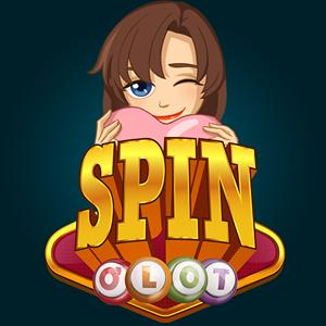 spinolot slots GameSkip