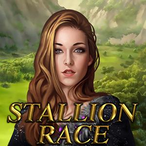 stallion race GameSkip