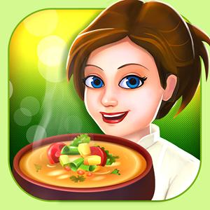 star chef cooking game GameSkip