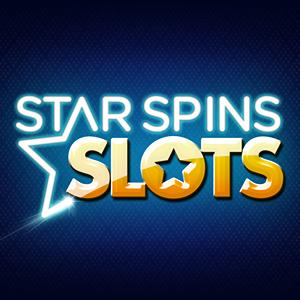 star spins slots GameSkip
