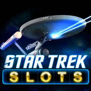 star trek slots GameSkip