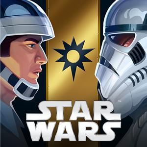 star wars commander GameSkip