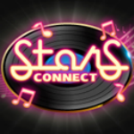 stars connect music