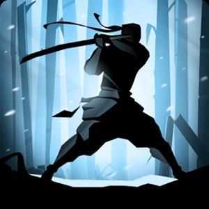 stick shadow fight GameSkip
