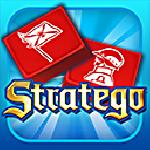 stratego GameSkip