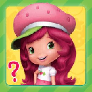 strawberry shortcake quiz GameSkip