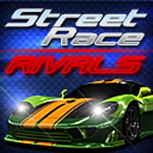 streetrace rivals GameSkip
