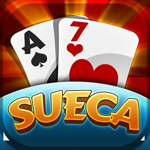 sueca multiplayer GameSkip