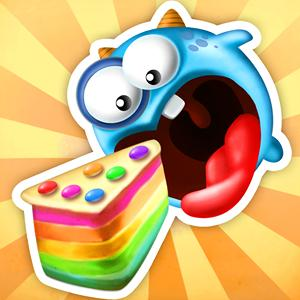 sugar tales GameSkip