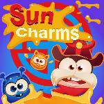 sun charms match 3 GameSkip